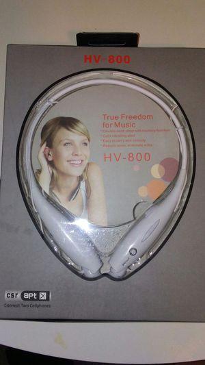 Wireless headset for Sale in Kingsport, TN