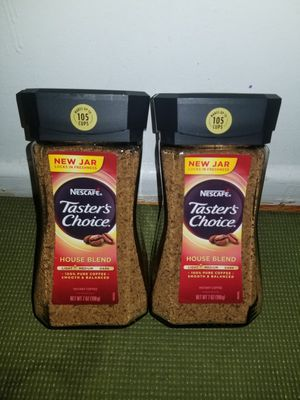2 nescafe for Sale in MD, US