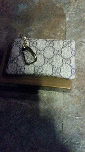 Change pouch Gucci for Sale in Tampa, FL