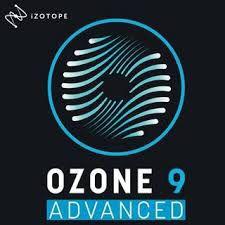 Ozone 9 advance mac pc for Sale in Emeryville, CA