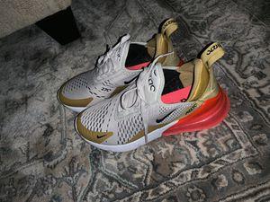 Nike for Sale in Brockton, MA