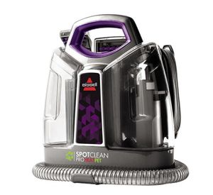 Spotclean bissell for Sale in Brentwood, MD