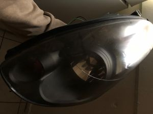 2005 g35 headlights for Sale in Oakland, CA