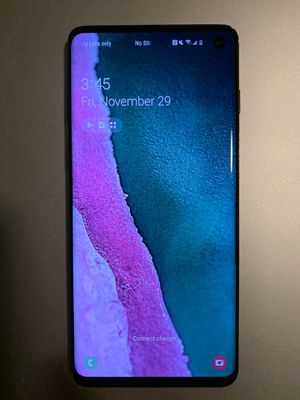 Samsung S10 for Sale in ROWLAND HGHTS, CA