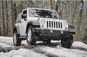 Jeep Wrangler Sport 2013 for Sale in Cottonwood Heights, UT