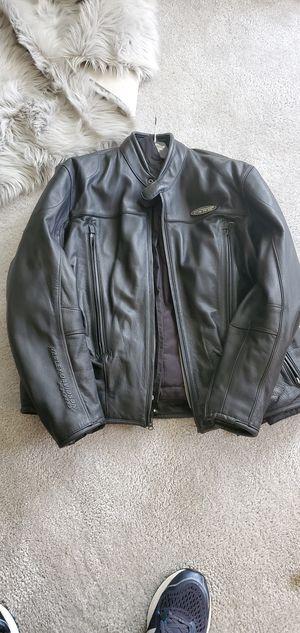 Harley Davidson Jacket for Sale in Accokeek, MD
