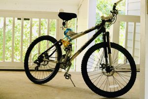 Mongoose XR 450 Bike for Sale in Brentwood, TN