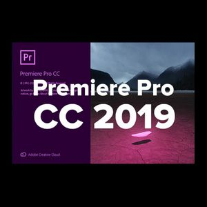 Adobe Premiere Pro for Sale in Chula Vista, CA