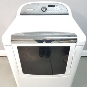 Dryer Gas FREE Same Day Delivery And Installation 90 Day Warranty for Sale in Tracy, CA