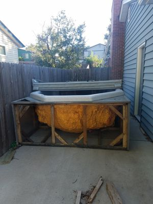 Hot Tub for Sale in Aurora, CO