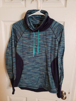 RBX athletic sweatshirt for Sale in Martinsburg, WV