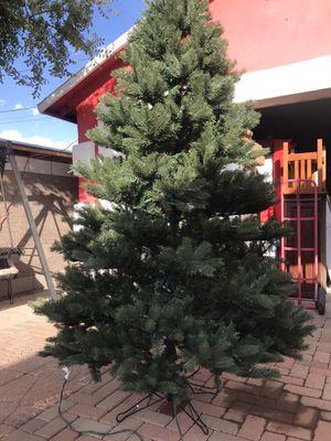 Christmas tree for Sale in Phoenix, AZ