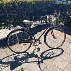 Vintage Bike for Sale in Bell Gardens,  CA