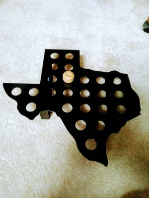 Texas Bundle for Sale in Chesapeake, VA