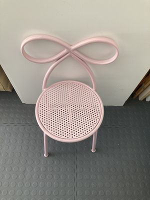 Child's chair for Sale in Vista, CA