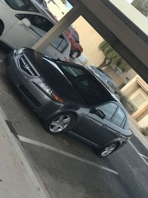 06 Acura TL part out for Sale in San Tan Valley, AZ