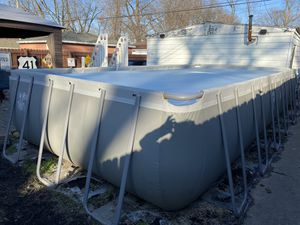 swimming pool for Sale in Calumet City, IL
