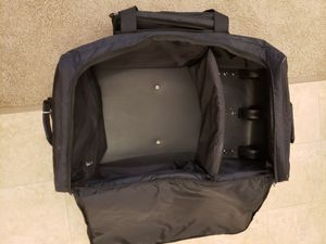 XL Luggage Bag for Sale in Madison, WI