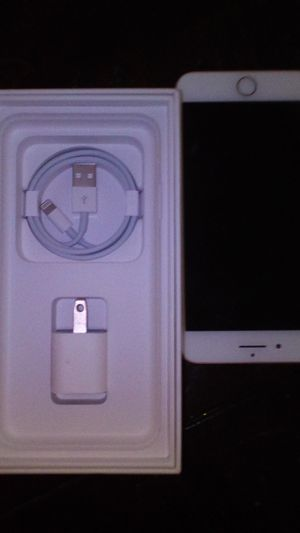 iPhone xmax 64gb for Sale in Long Beach, CA