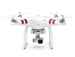 Dji drone for Sale in Fort Lauderdale, FL