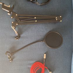 Recording Equipment Bundle for Sale in Orlando,  FL