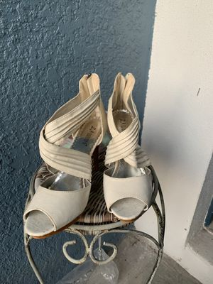Size 9 free for Sale in Haines City, FL