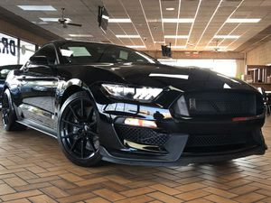 2017 Ford Mustang Shelby GT350 ** ONE OWNER ** 9600 MILES ** LOADED ** for Sale in Hickory Hills, IL