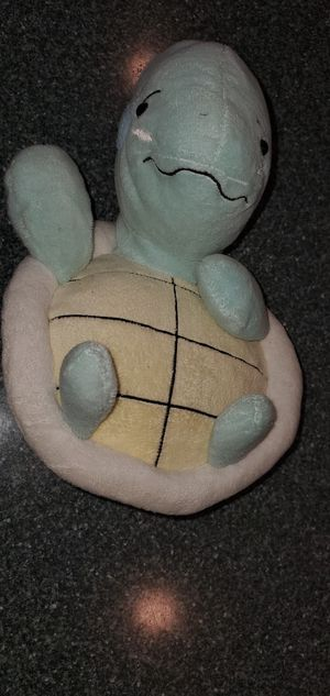 Awkward Turtle for Sale in Federal Way, WA