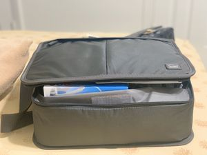 Resmed CPAP machine for Sale in West Palm Beach, FL