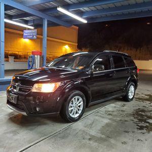 Dodge journey sxt for Sale in Tucson, AZ