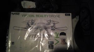 Promark virtual reality drone for Sale in Cleveland, OH