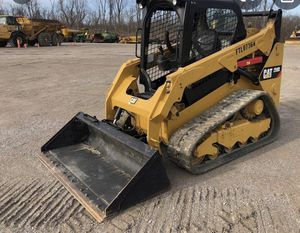 Anyone need a skitter,backhoe,excavator operator let me know for Sale in St. Cloud, FL