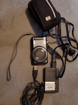 Olympus Digital Camera for Sale in Durham, NC