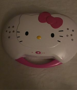Hello kitty for Sale in Riverside, MO