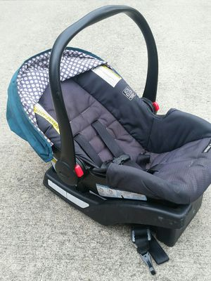 Graco Car seat for Sale in Columbus, OH