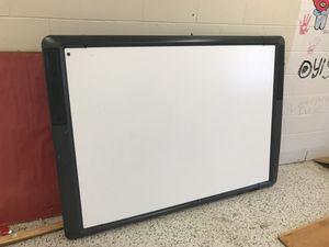 Projector screen for Sale in Roanoke, VA