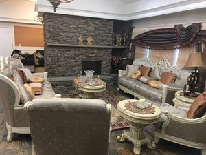 Living room for Sale in Taylor, MI