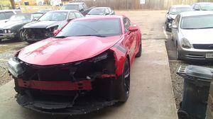 AUTO BODY WORK EXPRESS for Sale in Washington, DC