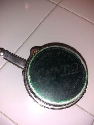 Vintage fly fishing reels for Sale in Fresno, CA