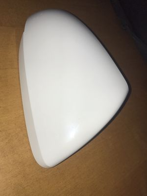 2018 Hyundai Elantra Mirror Cover (With Official Painted Coating) for Sale in Stamford, CT