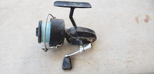 Old Vintage Garcia Mitchell 300 fishing reel for Sale in Chandler, AZ