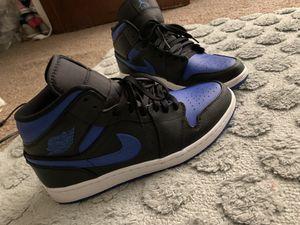 Jordan 1 for Sale in Everett, WA