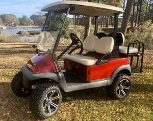 Club car 48v golf cart for Sale in Virginia Beach, VA