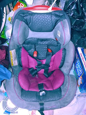 3 in 1 car seat. for Sale in Westport, WA