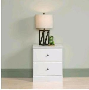 Nightstand for Sale in Dallas, TX