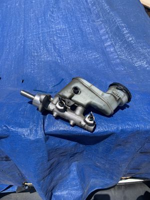08 Acura TSX brake cylinder for Sale in Azusa, CA