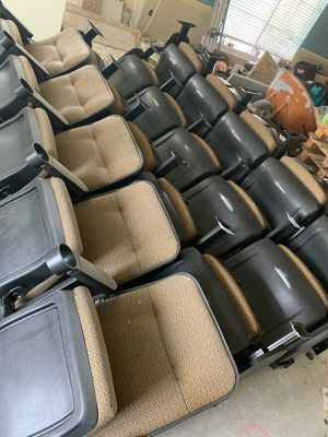 25 Theater Seats for Sale in West Palm Beach, FL