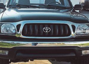 2001 TOYOTA TACOMA dream work truck for Sale in Salt Lake City, UT