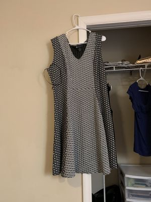 Dresses for Sale in Gibsonton, FL