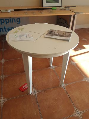 Merchandising tables for Sale in Antioch, CA